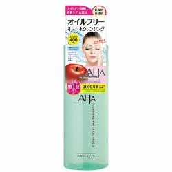 B&C Labo Cleansing Research Cl...