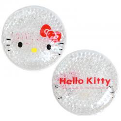 Santan Ice pack hello kitty