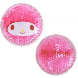 Santan Ice pack my melody