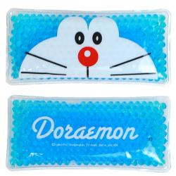 Santan Ice pack rectangle dora...