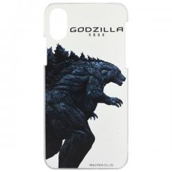 BRAI Enterprise GODZILLA iPhon...