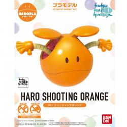 BANDAI HARO SHOOTING ORANGE KI...