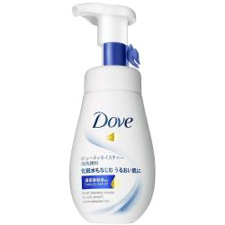 Unilever Dove Beauty Moisture ...