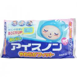 Hakugen Earth Ice pillow soft ...