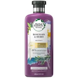P&G Herbal Essence Biorenew Ro...