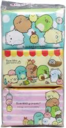 Sumikko Gurashi Pocket Tissue ...